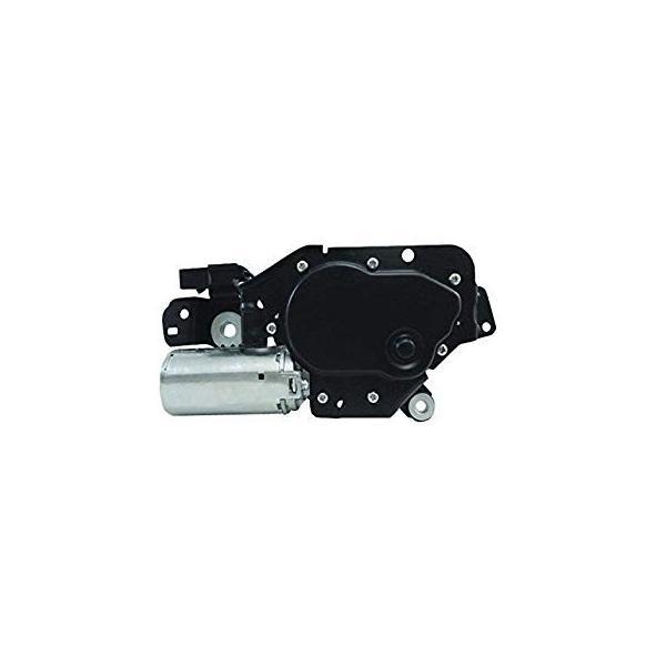 VOLKSWAGEN GTI PartsChannel KEYVW2503127 OE Replacement Headlight Assembly 2006+