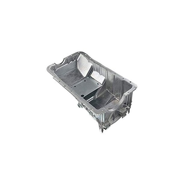 フォードエアロスター1990-1997エクスプローラー1991-2000ラン用のプレミアムエンジンオイルパン|hal-proshop2|09