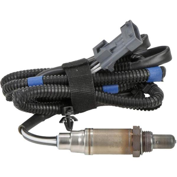 Bosch 15062 Oxygen Sensor Original Equipment Volvo