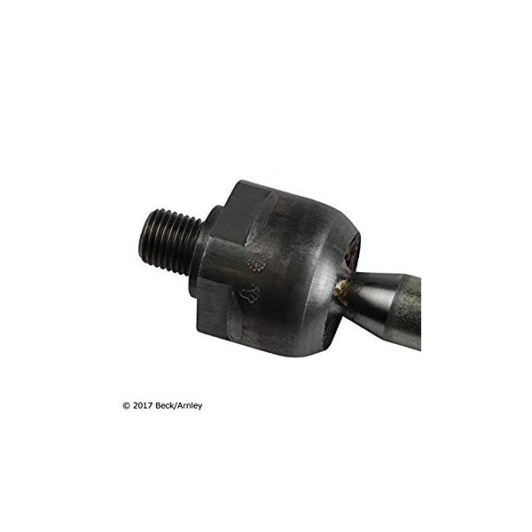 1991-1992 VOLVO 240用AutoDN FRONT 4本のタイロッドエンドINNER&OUTER|hal-proshop2|06