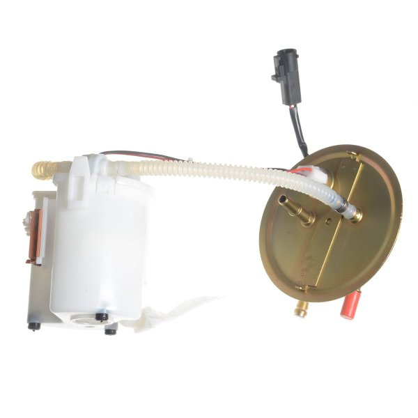 Fuel Pump Assembly for Mercury Mariner Ford Escape 2005-2007 w//o Onboard Refuel Vapor Recovery