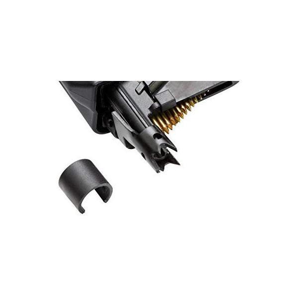3PLUS H3490SP 34 Degree Clipped Head Framing Nailer
