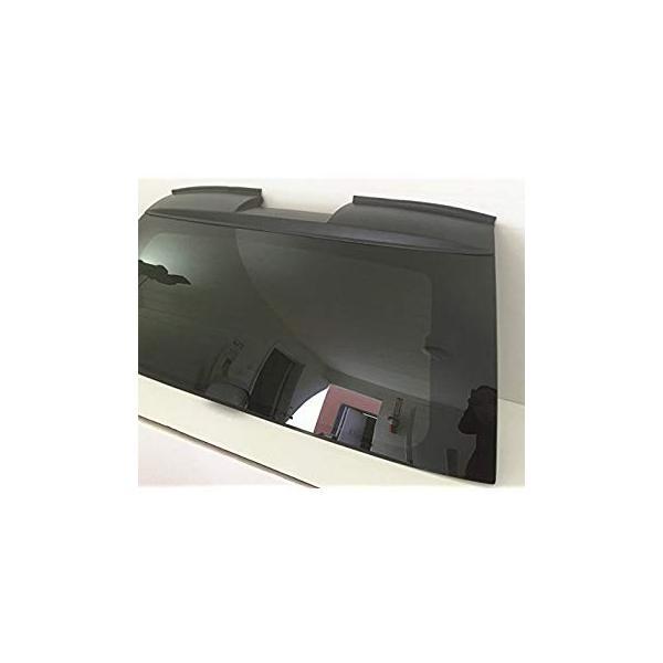 NAGD Fits 2000-2006 Chevrolet Tahoe /& Suburban Back Liftgate Window Rear Windshield Heated 1500 2500
