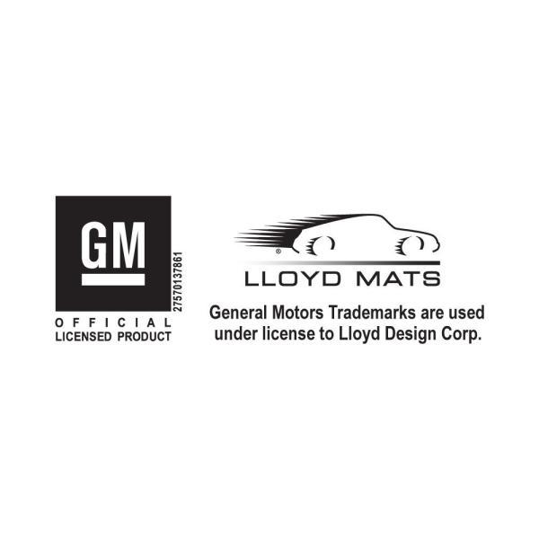 Fits 2010-2015 Camaro Ebony Black Ultimat 2pc Floor Mats Red CAMARO RS Logos