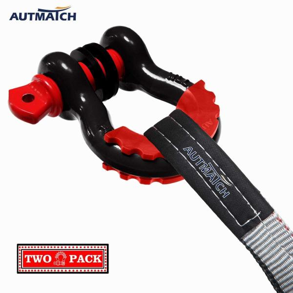 Pro Braking PBK9038-CLR-RED Front//Rear Braided Brake Line Transparent Hose /& Stainless Red Banjos