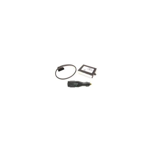 Zirgo 317963 Heat /& Sound Deadener for 71-12 Jeep Trunk Compartment Stg2 Kit