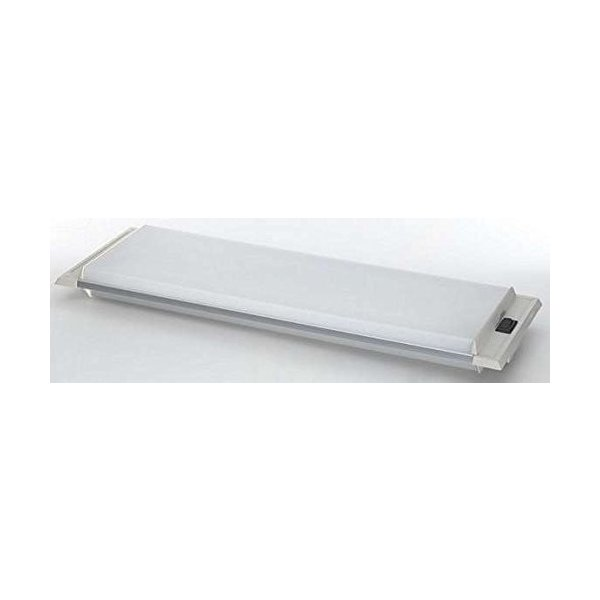 Thin-Lite Corp LED736P #736 Recessed Led 15 Watt Light