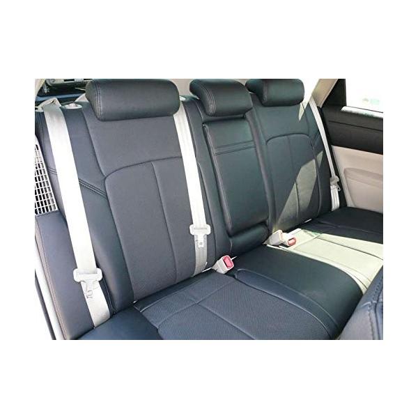 TOYOTA Genuine 71075-0R060-B1 Seat Cushion Cover