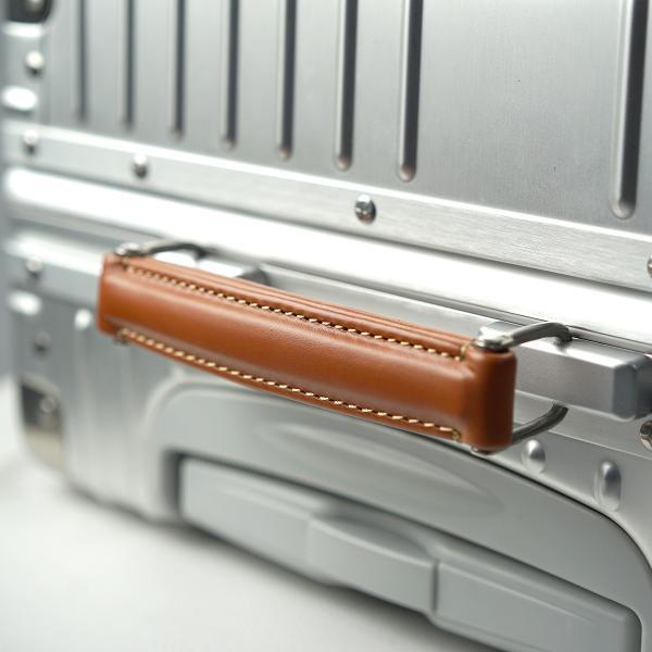 イノベーター アルミスーツケース メーカー直送  Sサイズ 2年保証付き INV1811 1〜2日 機内持ち込み 36L innovator TSAロック搭載 ダイヤルロック|haloaboxart|04