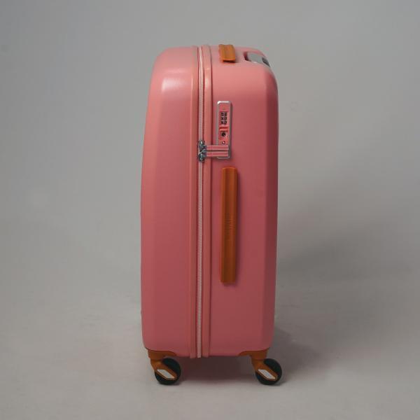 イノベーター スーツケース INV55 Mサイズ 50L 3〜4日 ファスナータイプ innovator メーカ―直送 haloaboxart 05