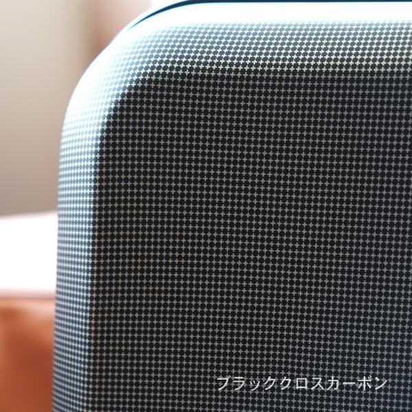 イノベーター スーツケース INV63 Lサイズ 70L 5〜6日 ファスナータイプ innovator メーカー直送|haloaboxart|08