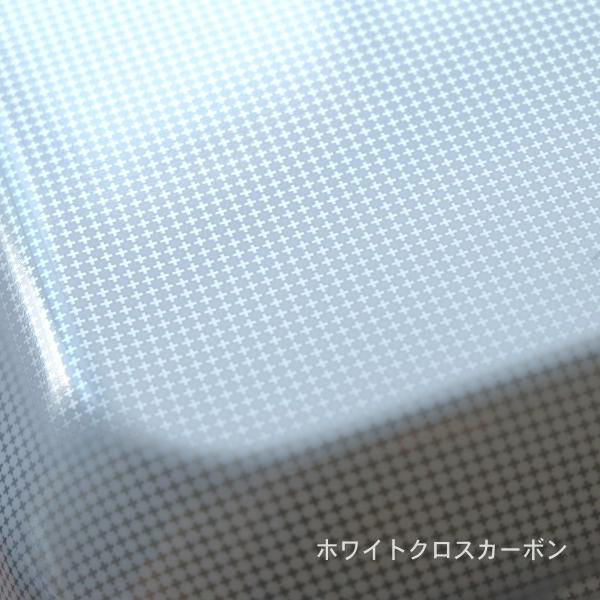 イノベーター スーツケース INV63 Lサイズ 70L 5〜6日 ファスナータイプ innovator メーカー直送|haloaboxart|09