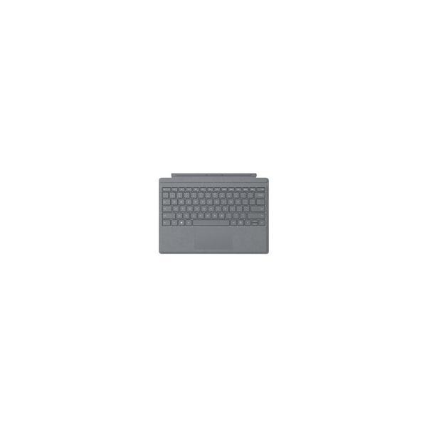 マイクロソフト Proタイプカバー FFP-00019 プラチナの画像