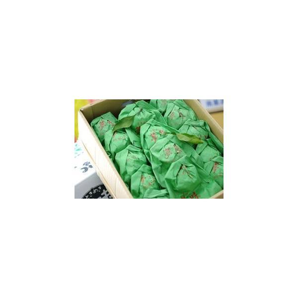 夢味みかん通販 熊本県苓北れいほく越冬 ときめきみかん販売 約30〜約50玉|hamanakayalive