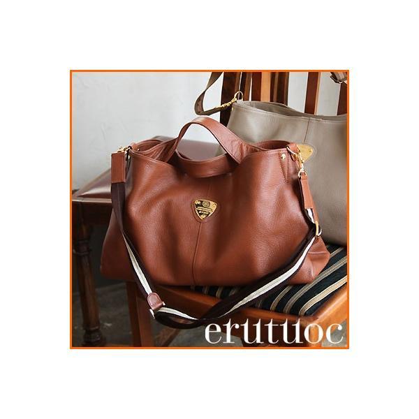 【ATAO】使うほどに味わいの増す堅牢なレザーを贅沢に使った2wayバッグ elvy(エルヴィ)【4月10日頃出荷】|hamano|05