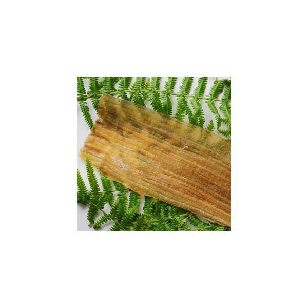 【紀州尾鷲の干物】太刀魚桜干し(みりん干し)70g