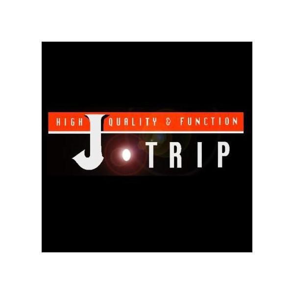 サインボード用リペアチップ蛍光黄色 Jトリップ(J-TRIP)|hamashoparts
