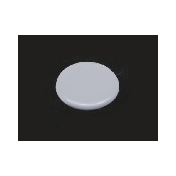 耐ガソリン液状ガスケット (グレー)8g DAYTONA(デイトナ)|hamashoparts|02
