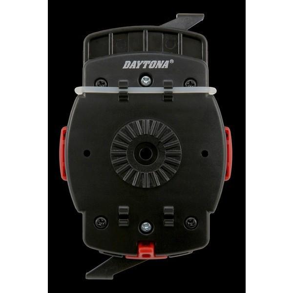 【あすつく対象】バイク用スマートフォンホルダーWIDE(iPhone5・6・6Plus・7・7Plus・8・8plus・X対応)クイックタイプ iH-250D DAYTONA(デイトナ)|hamashoparts|05