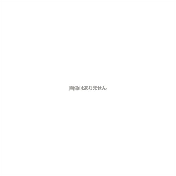 Z191R プッシュボタンスプリング(モノロック)(B33NMK/B33NML補修品) GIVI(ジビ)