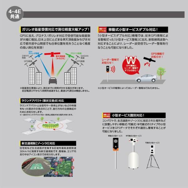MOTO GPS レーダー 4 DAYTONA(デイトナ)|hamashoparts|03