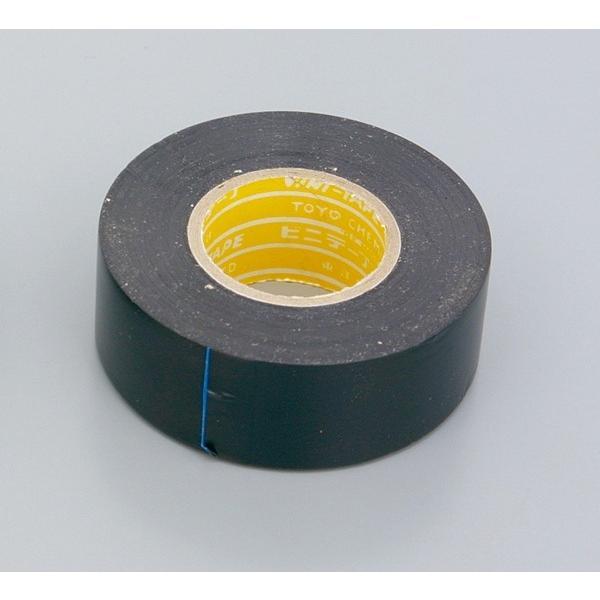 ハーネステープ 幅25mm×25m 1個 DAYTONA(デイトナ)