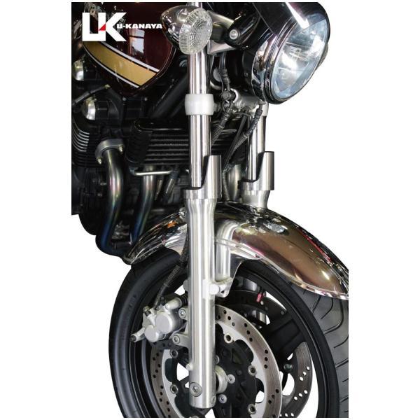 Motorcraft FA-1632 Engine Air Filter FA1632MTA