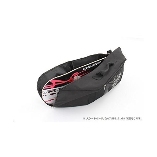DUB STACK(ダブスタック) スケートボード DSB-7 31インチ コンプリートセット 【ABEC5ベアリング採用】|hamuhamu|02