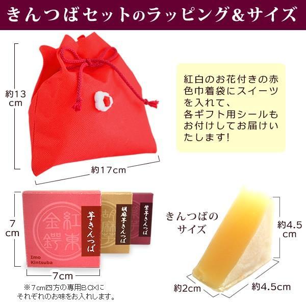 敬老の日プレゼント 盆栽 ミニ苔玉 ギフト プリザーブドフラワー 贈り物|hana-collabo|04