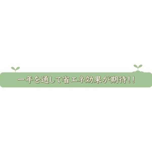 ドレープカーテン 幅100cm×丈110~200cm 2枚組 5色 1級遮光カーテン DP-無地|hana-curtain|03