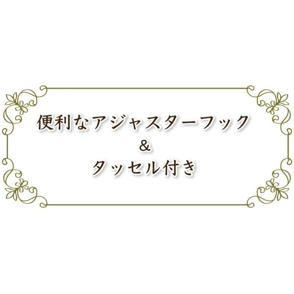 ドレープカーテン 幅100cm×丈110~200cm 2枚組 5色 1級遮光カーテン DP-無地|hana-curtain|07