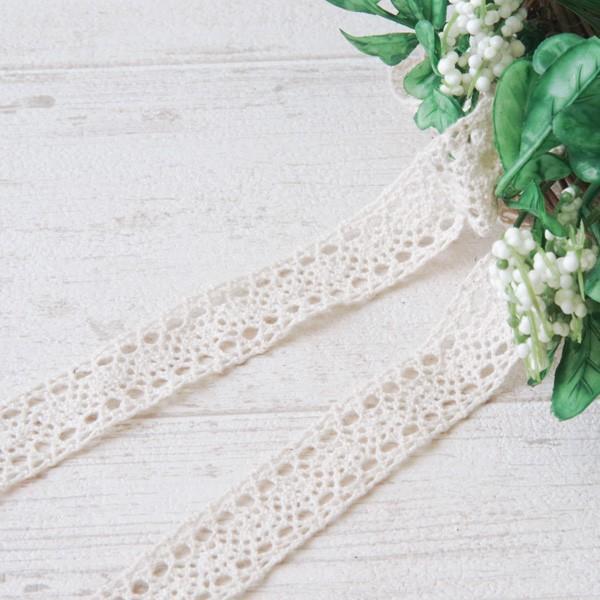 造花 リース おしゃれ ナチュラルグリーンリーフ・リース 直径約30cm|hana-kazaru|05