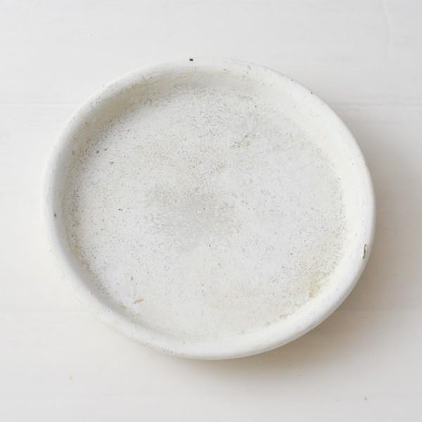 プランター おしゃれ 植木鉢 セメント鉢 ローズラウンドボトム 約6.5号|hana-kazaru|05