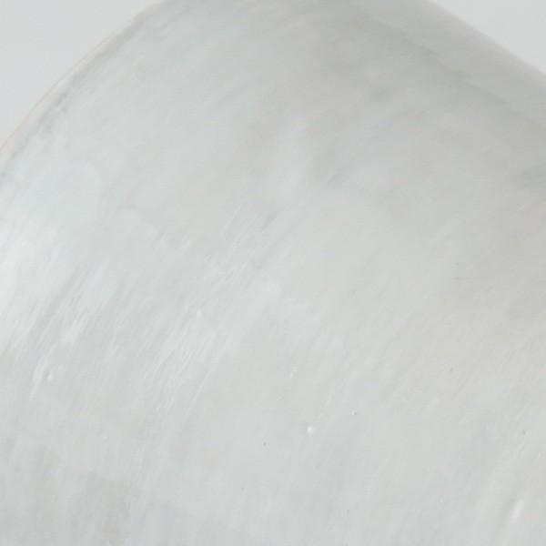 鉢カバー おしゃれ 陶器 ジャルディン フレンチ(底穴無し)|hana-kazaru|05