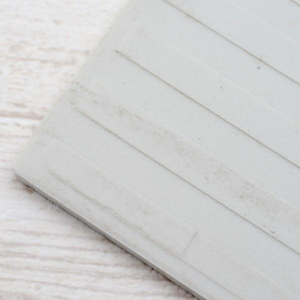 タイル おしゃれ 雑貨 デザインタイル リボンフラワー 15cm|hana-kazaru|05