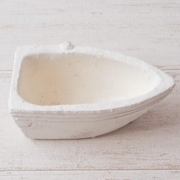 プランター おしゃれ 植木鉢 ブランヘルムボートポット|hana-kazaru|05