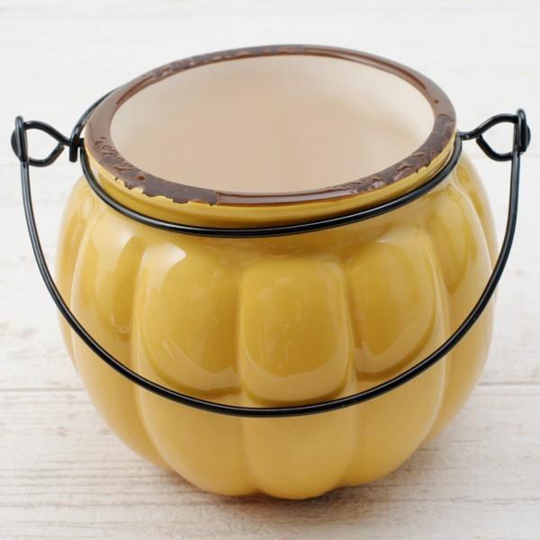 鉢カバー 陶器 可愛い おしゃれ カラフルフラワーポット|hana-kazaru|03