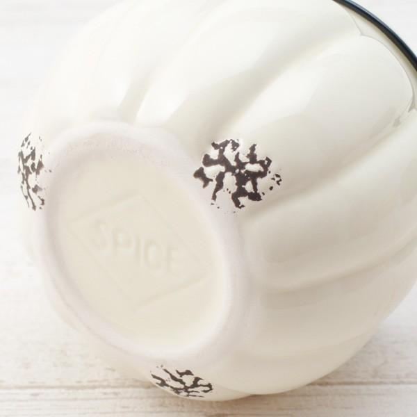 鉢カバー 陶器 可愛い おしゃれ カラフルフラワーポット|hana-kazaru|04