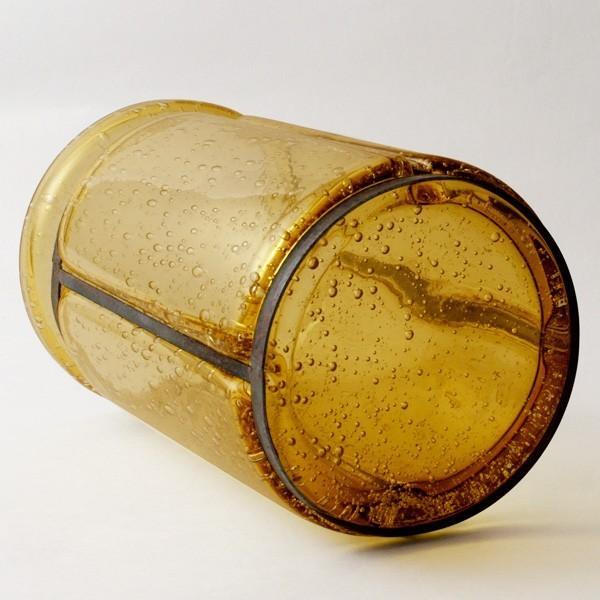 フラワーベース 花瓶 カンパーニュフラワーベース hana-kazaru 05