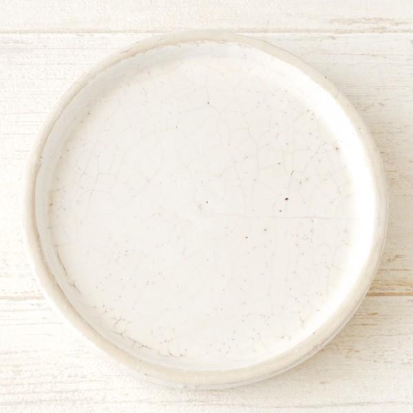 プランター おしゃれ 植木鉢 陶器 ブライトフラワープランター 5号|hana-kazaru|04