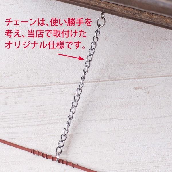 多肉植物アレンジ ベース サキュレントプランツベース JWELボトルフレーム|hana-kazaru|06