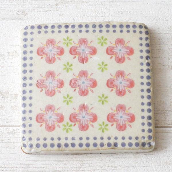 花はさみと可愛いガーデン雑貨の母の日ギフトセット ラッピングと母の日カード付き hana-kazaru 04