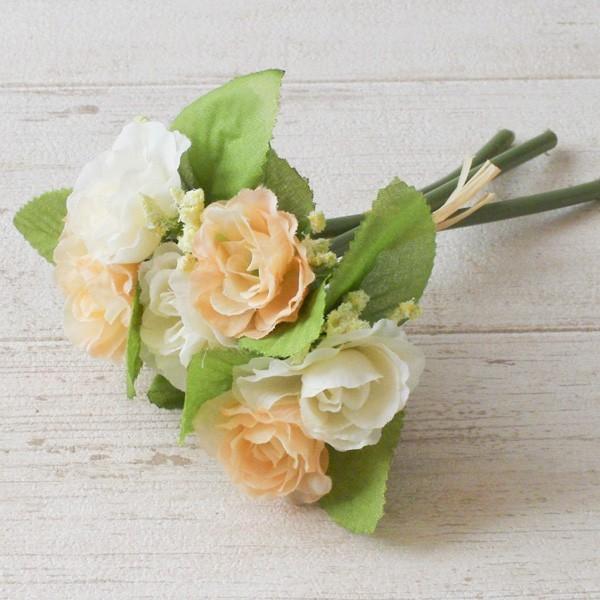 花はさみと可愛いガーデン雑貨の母の日ギフトセット ラッピングと母の日カード付き hana-kazaru 06