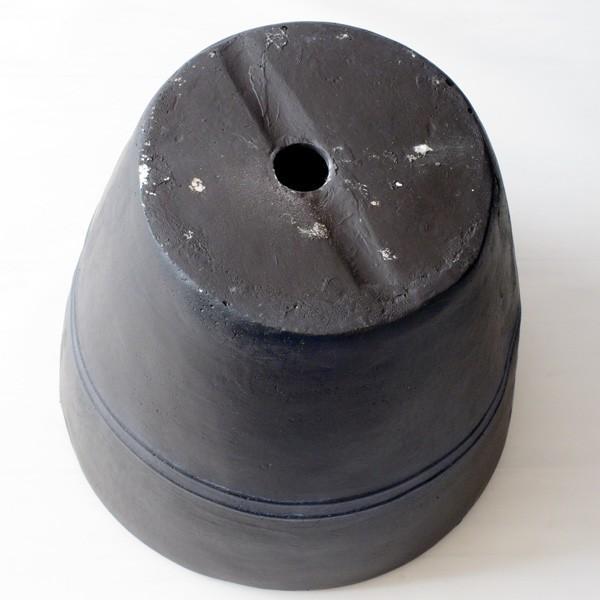 プランター おしゃれ 植木鉢 グラスファイバー製 ボヌールオリーブ 約7号 hana-kazaru 04