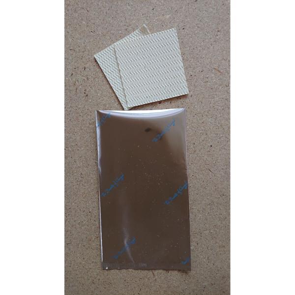 クリザール フェルスパック100S 100×180mm  100個入 切花栄養剤 促進剤 クリザール