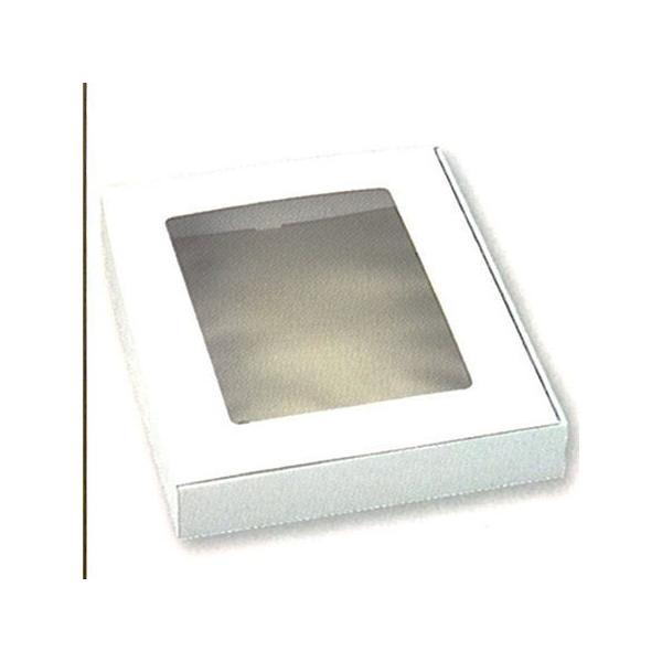 HOSHINO N−BOX M  納棺花BOX 小  315508 01  50枚  アクセサリー フューネラル資材