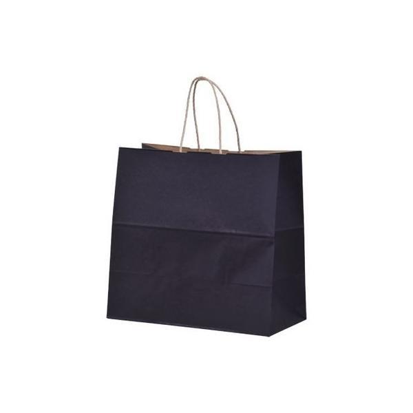 HOSHINO キャリーバッグ AT−L NO.4 ネイビー  314254 100枚 ラッピング袋 梱包袋 手提げ袋