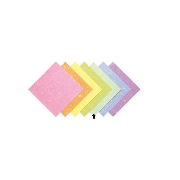 東京リボン 花ふぶきシート 18×18 #06 36-73000-6 ラッピングペーパー 包装紙  ワンタッチアイテム