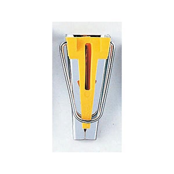 クロバー テープメーカー 12mm巾 22-101 ツール 洋裁パッチワーク用品