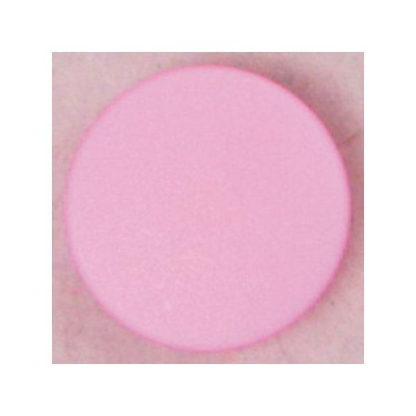 NBK イージースナップボタン 13mm 12組 濃ピンク F12-306 ソーイング資材 ボタン